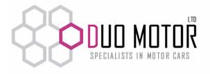 Duo Motor