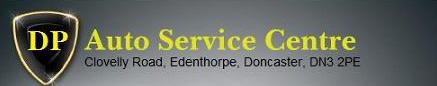 D P Auto Service Centre