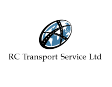 R C TRANSPORT SERVICES LIMITED
