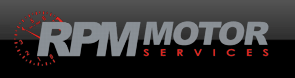RPM Motor Services