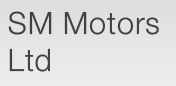 SM Motors Ltd