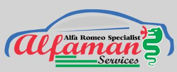 Alfaman Services Ltd