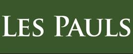 Les Pauls