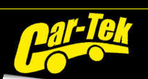 Car-tek ltd