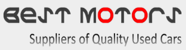 Best Motors  Ltd