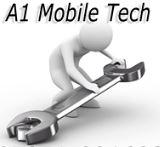 A1 Mobile Tech