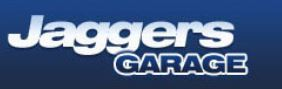 JAGGERS GARAGE LIMITED