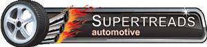 SUPERTREADS AUTOMOTIVE LTD