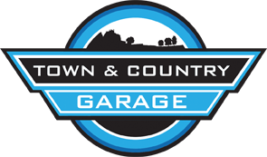TOWN & COUNTRY GARAGE SERVICES