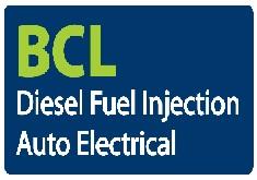 Battery Centre Ltd - BCL Auto electrical