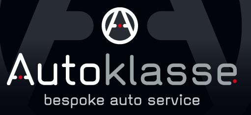 Autoklasse Ltd
