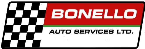 Bonello Auto Services Ltd