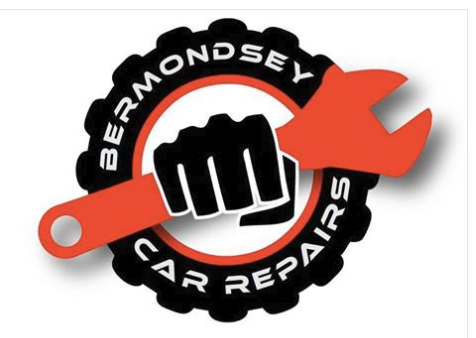 Bermondsey Car Repairs
