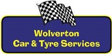Wolverton Car & Tyre Services