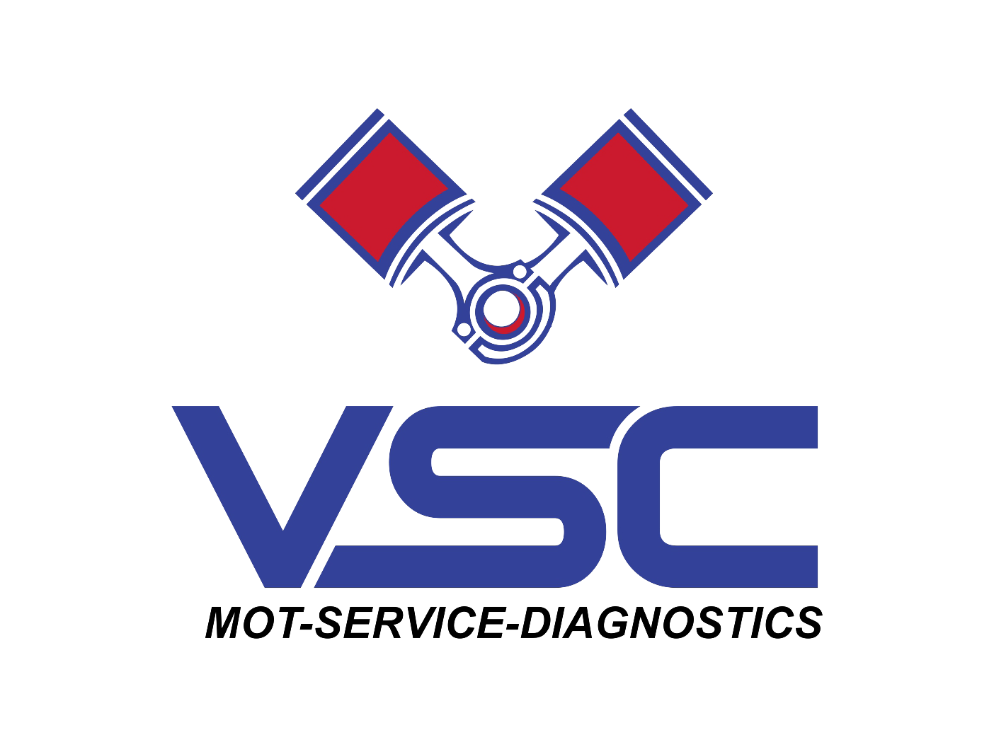 Vehicle Service Centre Ltd