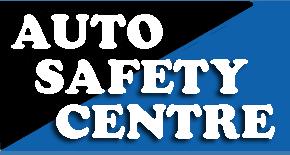 AutoSafetyCentre - Prescot