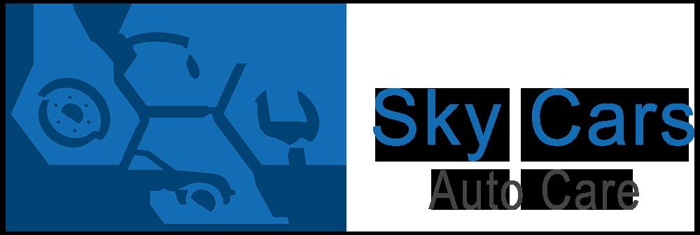 Sky Motors Offers
