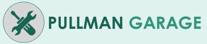 Pullman Garage