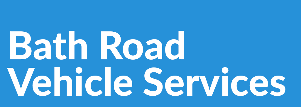 Bath Road Vehicle Services