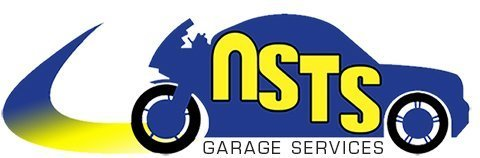 North Shropshire Tyre Service