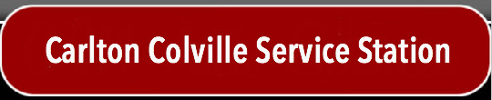 Carlton Colville Service Stn