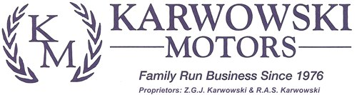 Karwowski Motors
