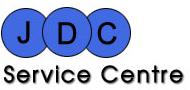 J D C Service Centre