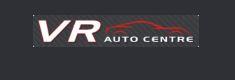 VR AutoCentre Ltd