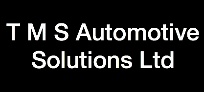 T M S Automotive Solutions Ltd