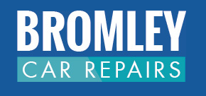 Bromley Car Repairs Ltd
