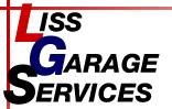 Liss Garage Services