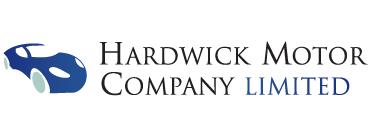 Hardwick Motor Company Ltd