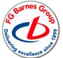 Barnes Autocentre