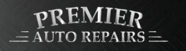 Premier Auto Repairs