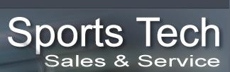 Sports Tech Ltd