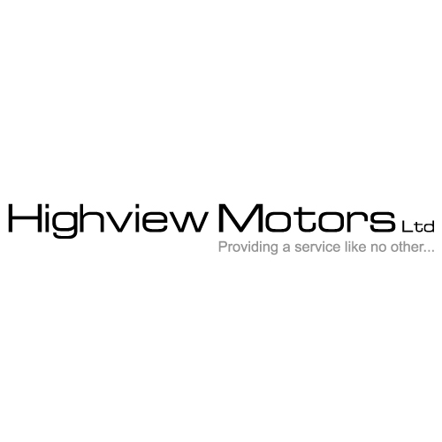 Highview Motors