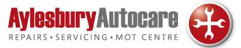 AYLESBURY AUTOCARE