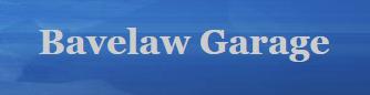 Bavelaw Garage