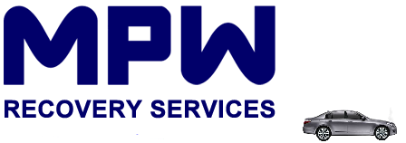 MPW Recovery Services