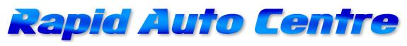 Rapid Auto Centre Ltd