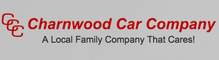Charnwood Car Company