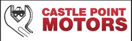 Castle Point Motors