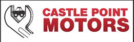 Castle Point Motors