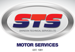 STS Motor Services Swindon