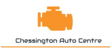Chessington Auto Centre