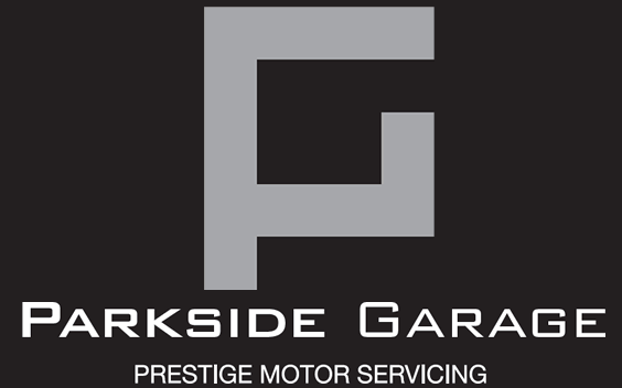 Parkside Garage Ltd