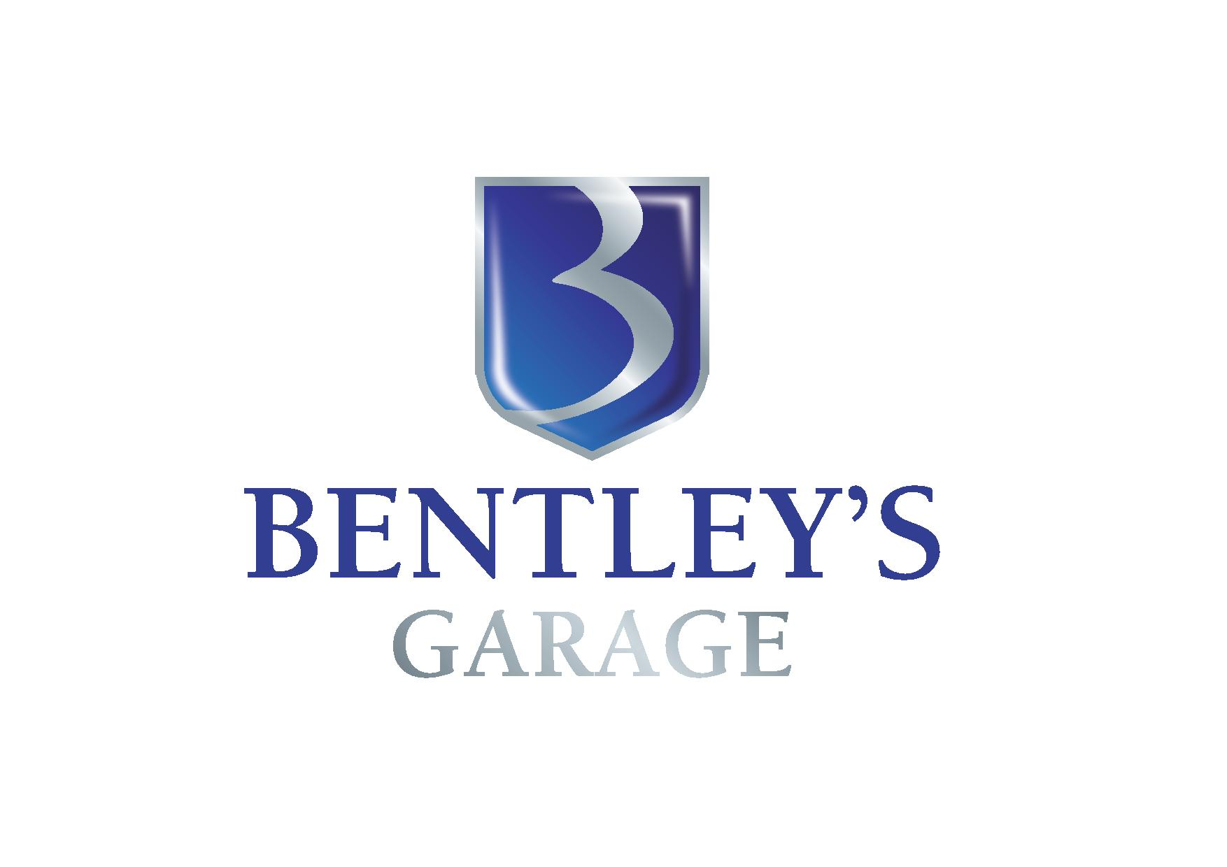 Bentley's Garage (Devon) Ltd