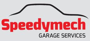 Speedymech Garage