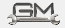 GM Autoworks