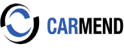 CAR-MOT Ltd t/a Carmend